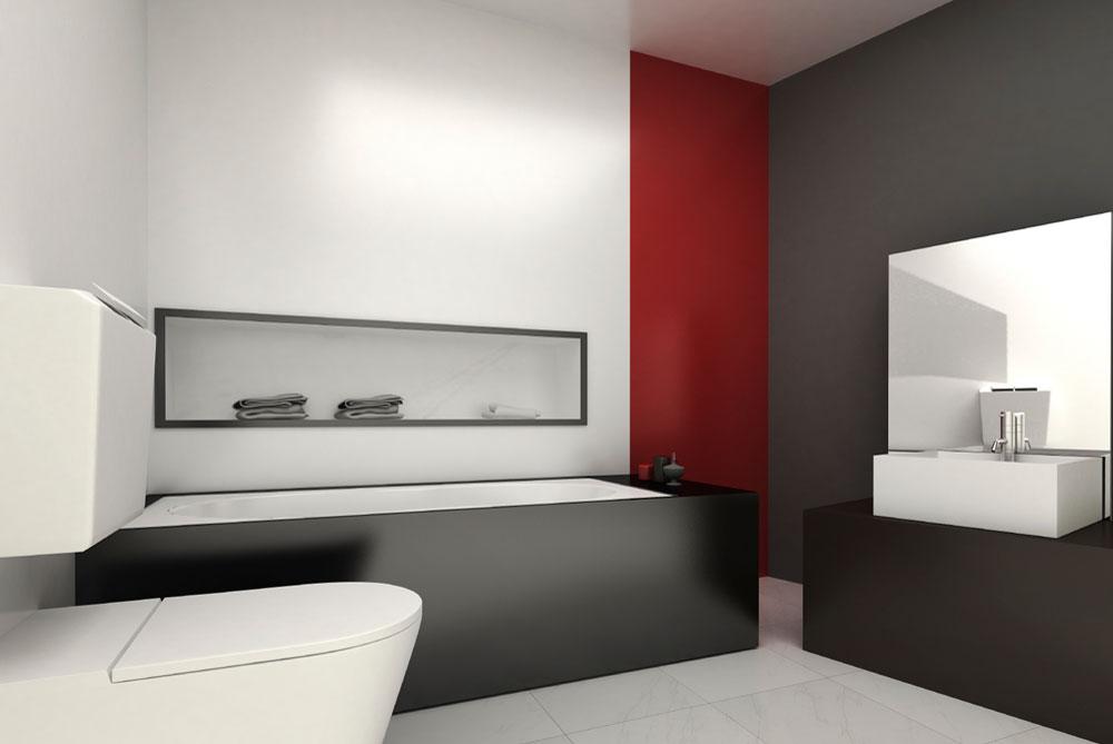Hotels & Hospitality